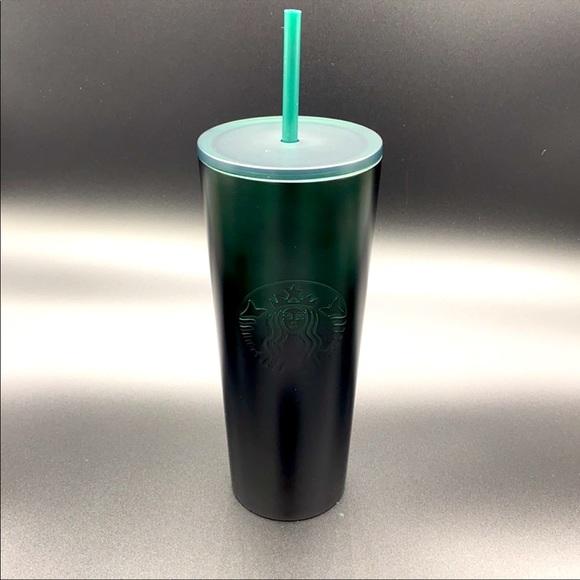 Starbucks Tumbler 24oz